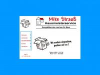 mikestrauss.de
