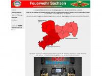 Feuerwehr-sachsen.de
