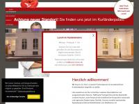 kastenmeiers.de