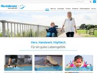 rosenkranz.net