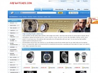 amywatches.com