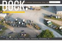 bock-owschlag.de