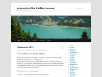 Adrenalinakitesurfclub.com