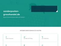 sonderposten-grosshandel.de