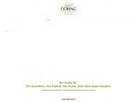 natuerliche-produkte.com