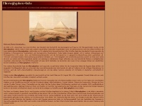 hieroglyphen-info.de