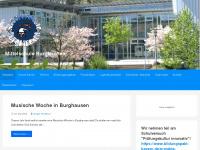 mittelschule-burgkirchen.de