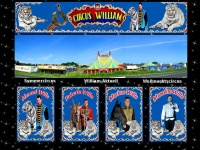 circus-william.eu