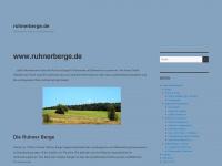 ruhnerberge.de
