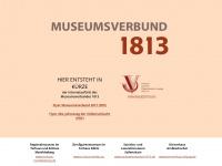 1813voelkerschlacht.eu Thumbnail