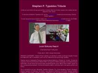 typaldos.org