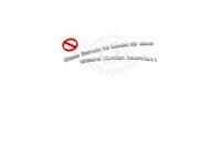 Blackberry-onlineshop.de