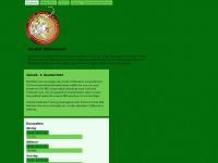 Kampfkunst-lorsch.de