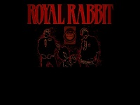 royal-rabbit.de