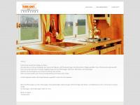 timeout-caravans.de