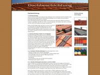 Dachbeschichtung.net