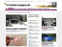 versicherungen.ch