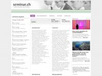 seminar.ch