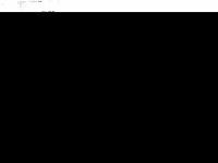 swonet.ch Webseite Vorschau