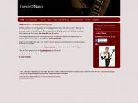 locke-leipzig.de Webseite Vorschau