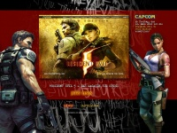 Residentevil5-magazin.de