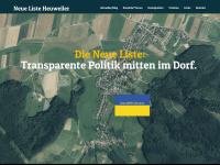 neueliste-heuweiler.de