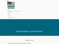 Iw-projekt.de