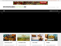 browsergames-kostenlos.biz