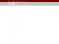 becker-tierarzt.de