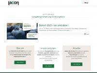 lacon-institut.com