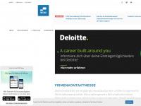 wiwi-online.de