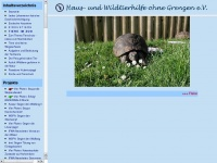 haus-und-wildtierhilfe.de