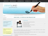 demoland.at