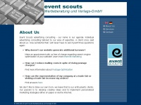 eventscouts.at