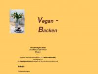 vegan-backen.tierrechte-tv.de