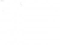printfactory.de