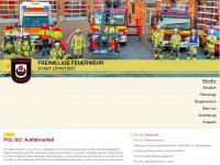 feuerwehr-lippstadt.de