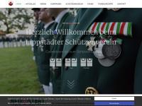 lippstaedter-schuetzenverein.de