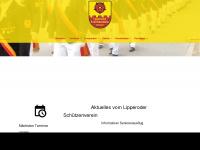 lipperoder-schuetzenverein.de