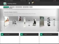 marketing-displays.de
