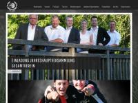 sw-overhagen.de