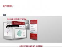 Saebel.com