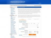lebensversicherung-england.de