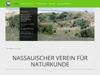 naturkunde-online.de