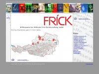 buchhandlung-frick.at