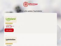 6richtige.com