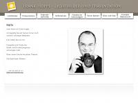 feine-karten.de