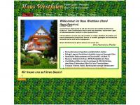 bad-orb-haus-westfalen.de