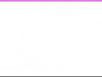 Apw-service.de