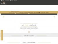 dewall-design.de